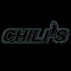 Chili's Eyegear