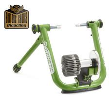 Kinetic Road Machine Smart 2 Bike Trainer
