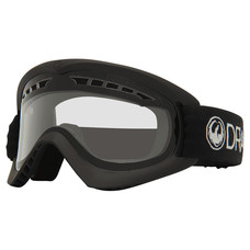 Dragon DX Snow Goggles 2020