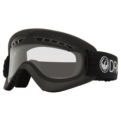 Dragon DX Snow Goggles 2021
