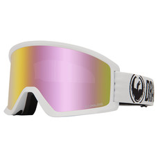 Dragon DX3 OTG Snow Goggles 2020