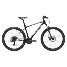 Giant ATX 3 Disc Mountain Bike 2020