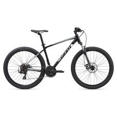 Giant ATX 3 Disc Mountain Bike 2020