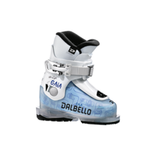 Dalbello Junior Gaia 1.0 Ski Boots 2020