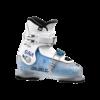 Dalbello Junior Gaia 2.0 Ski Boots 2020