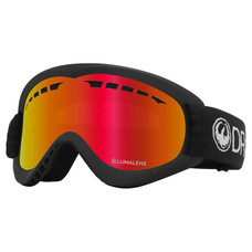 Dragon DXs Snow Goggles 2020