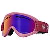 Dragon DXs Snow Goggles 2020