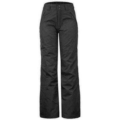 Rawik Women's Surge Pants 2020