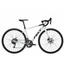 Felt Women's VR30W Road Bike 2019