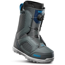 ThirtyTwo STW BOA Snowboard Boots 2020