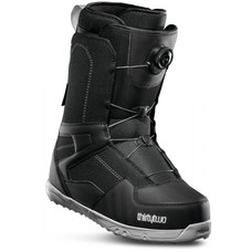 ThirtyTwo Shifty BOA Snowboard Boots 2020