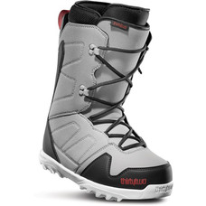 ThirtyTwo Exit Snowboard Boots 2020