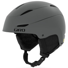 Giro Ratio MIPS Snow Helmet 2020