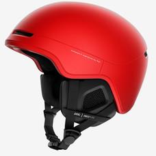 POC Obex Pure Ski Helmet 2020