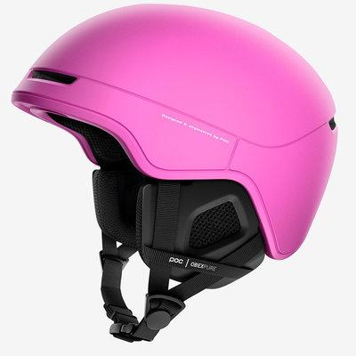 POC Obex Pure Ski Helmet 2021
