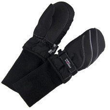 SnowStoppers® Winter Sports Mittens