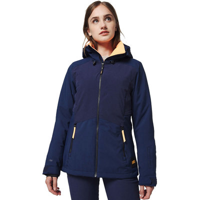 O'neill Women's Halite Jacket 2020
