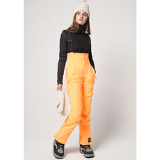 O'neill Women's High Waist Bib Pants 2020