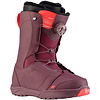 K2 Women's Haven Snowboard Boots 2020