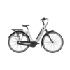 Gazelle Arroyo C8 HMB Elite E-Bike
