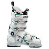 Dalbello Women's DS AX 100 W Ski Boots 2020