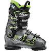 Dalbello DS MX 120 GW Ski Boots 2020