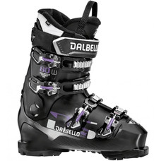 Dalbello Women's DS MX 80 W GW Ski Boots 2020