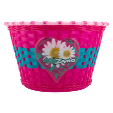 Kidzamo Woven Basket