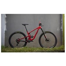 Juliana Maverick Carbon Frame, R Kit Mountain Bike 2020