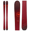 Rossignol Experience 94 TI Skis (Ski Only) 2020