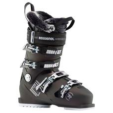 Rossignol Women's Pure Heat Ski Boots 2020