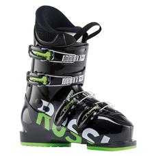 Rossignol Kids' Comp J4 Ski Boots 2020