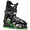 Rossignol Kids' Comp J3 Ski Boots 2020