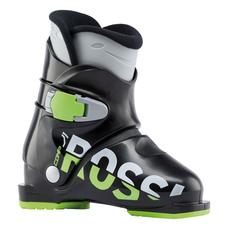 Rossignol Kids' Comp J1 Ski Boots 2020
