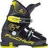 Fischer Jr RC4 20 Ski Boots 2020