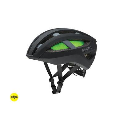 Smith Network MIPS Bike Helmet 2020