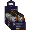 GU Roctane Energy Gel: Cold Brew Coffee