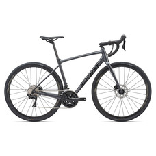 Giant Contend AR 1 Bicycle 2020