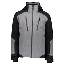 Obermeyer Raze Insulated Ski Jacket 2020