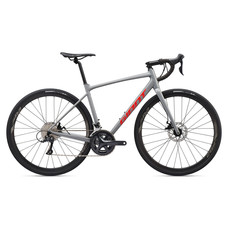 Giant Contend AR 3 Bicycle 2020