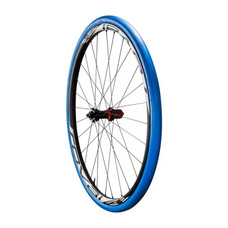 Tacx Mountain Bike Trainer Tire
