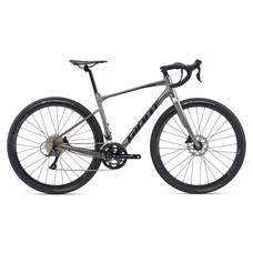 Giant Revolt 2 Bicycle 2020