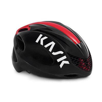 Kask Infinity Bicycle Helmet 2020