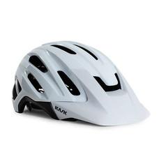 Kask Caipi Bicycle Helmet 2020