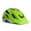 Kask Caipi Bicycle Helmet 2021