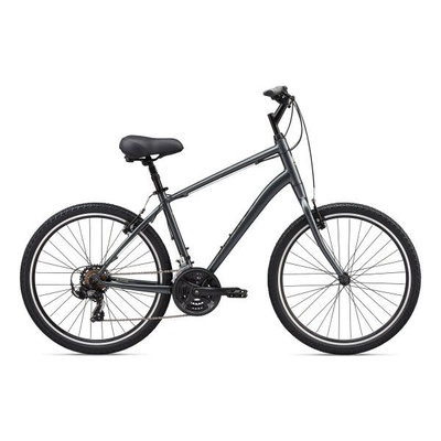 Giant Sedona Bicycle 2020