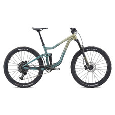 Liv Intrigue 3 Bicycle 2020