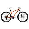 Giant Talon 2 Bicycles 2020