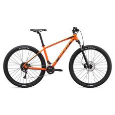 Giant Talon 29er 2 Bicycles 2020