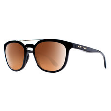 Native Sixty-Six Reflex Sunglasses